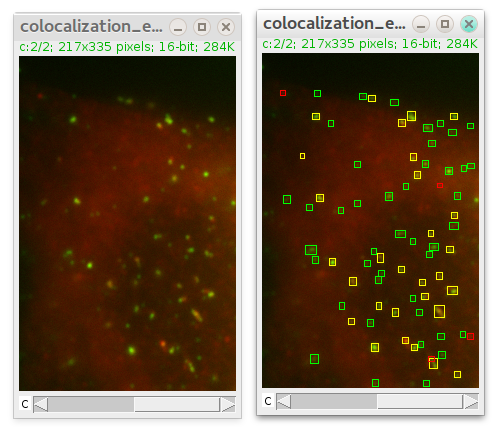 ComDet_detection_and_coloc_mark_v2.png