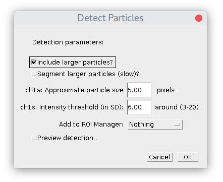 ComDet_detection_only_v0.4.0.png