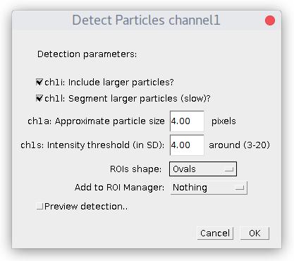 ComDet_detection_only_v0.5.0.png