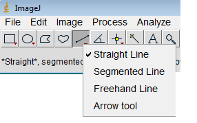 line_selection.png